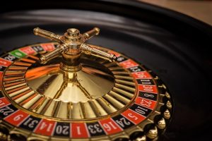 las vegas relocation- placing a bet is a must once you move to a sin city