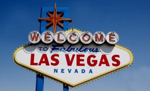 Check if Las Vegas is the right place to move to for an expatriate like you