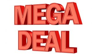 Make mega deal by being smart while looking for cheap movers in Las Vegas