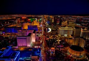Buying a house in Las Vegas is hard without tips