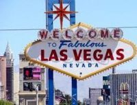 featured las vegas