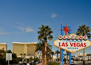 rent an apartment in Las Vegas