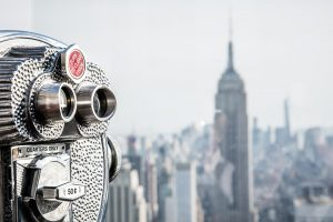 Are there better options than a relocation to New York?