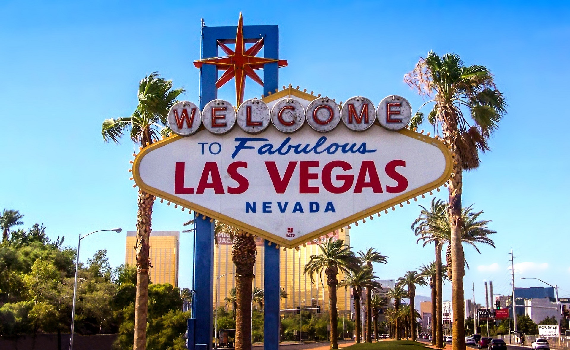 Welcome to Las Vegas. Buying a house in Las Vegas and moving there is new beginning for you
