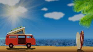 Pack your boxes, hire the best movers in Florida, and relocate to the Sunshine State with a smile!