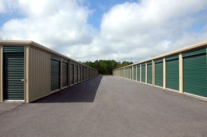 Storages - Before you get extra space find out as much as you can about dos and don'ts of self-storage units.