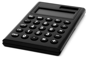 A calculator, can be helpful to define the costs and see which state is better for retirement.